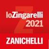 lo Zingarelli 2021 - iPhoneアプリ