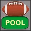 GamePool-Football Pool & Party