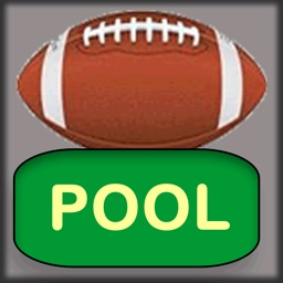 GamePool-Football Pool & Party