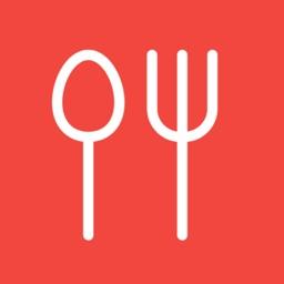 爱厨房-烹饪美食菜谱大全