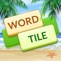 Word Tile Puzzle: Tap to Crush Hack Coins Generator
