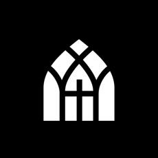 Anthem Church Northwest