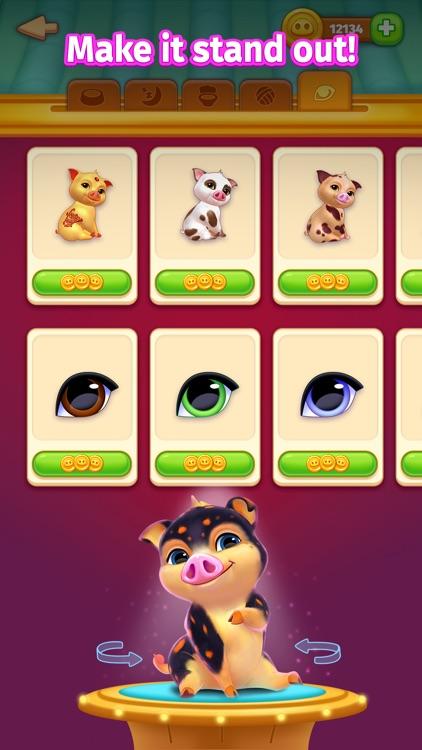 Tamapig screenshot-6