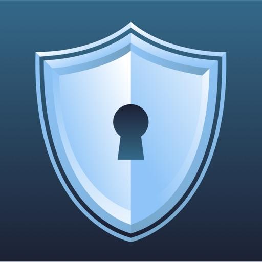 Photo Vault: lock Secret album