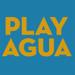 Play Agua Hack Online Generator