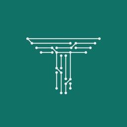 GOTransiter - GO Transit App