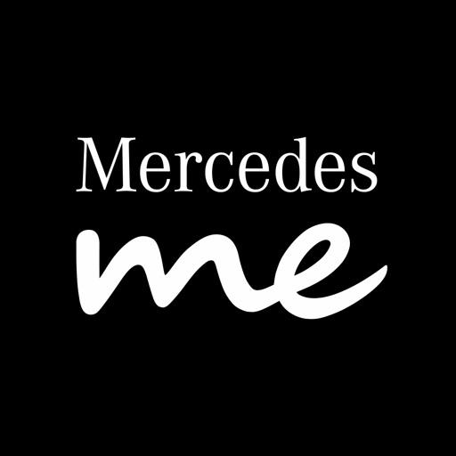 Mercedes me (USA)