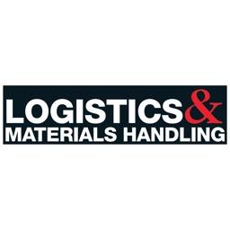 Logistics and Materials