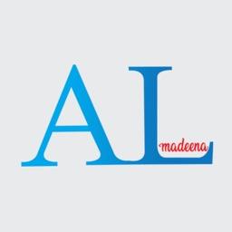 AL Madeena VPN