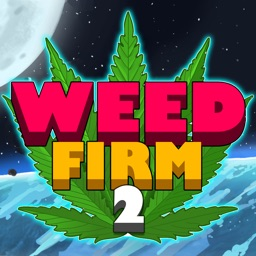 Weed Firm 2: Back To College