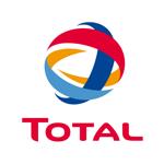 TOTAL Services pour pc