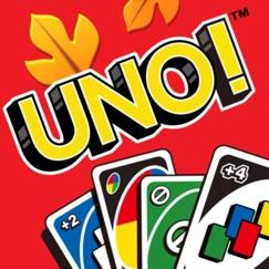 UNO!™ installation et téléchargement