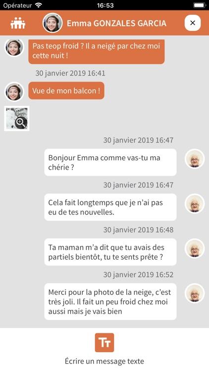 Aidé & Moi screenshot-4