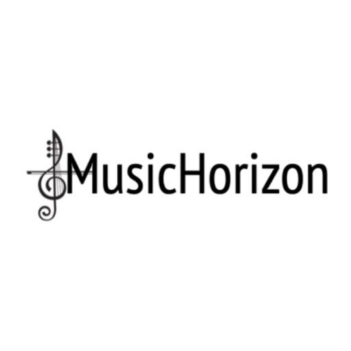 MusicHorizon