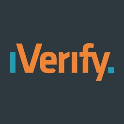 iVerify for Organizations