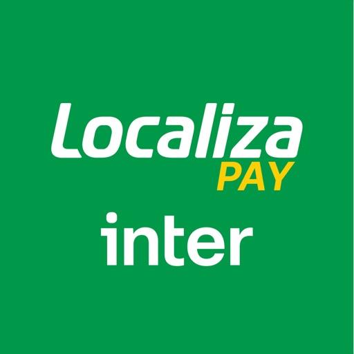 Localiza Pay
