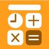 Tabi Calc - iPadアプリ