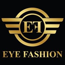 Eye Fashion Optics
