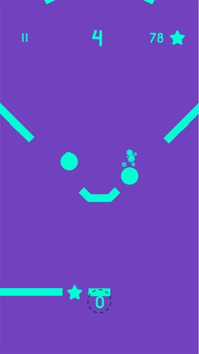 https://is2-ssl.mzstatic.com/image/thumb/Purple114/v4/91/6f/8d/916f8dd6-af16-b67e-ad57-481f452b9958/source/392x696bb.jpg