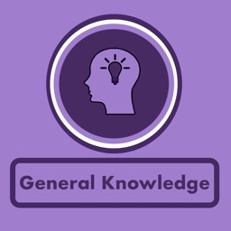 General Knowledge of The World