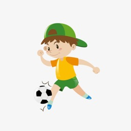 TPTK Sports