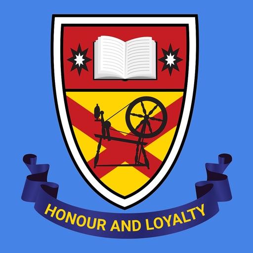 Clounagh JHS