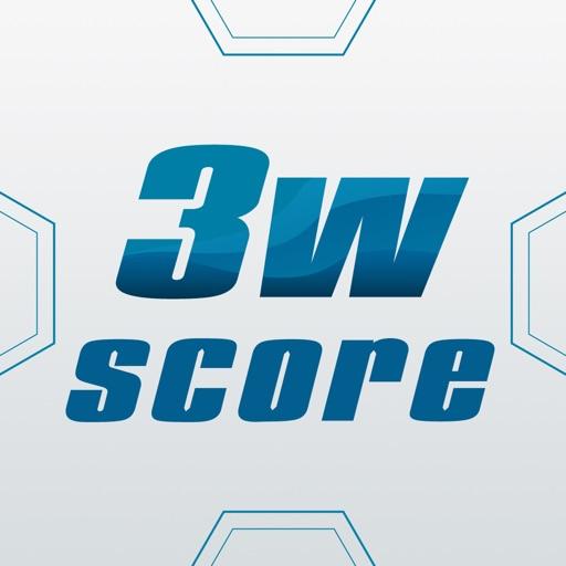 3wScore