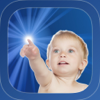 SoundTouch Interactive LTD - Sound Touch 2 アートワーク