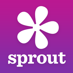 Sprout Periodentracker +