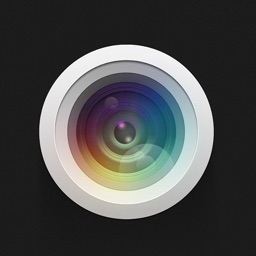 Cameraw - Pro Camera & Editor