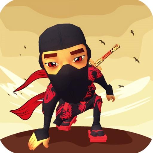 Assassin's sword Fight: creeds