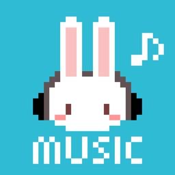 Rabbit Player