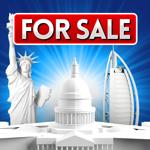 Landlord Tycoon Business Games Hack Online Generator  img