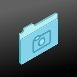 Pictize: Camera Roll Organizer