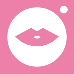 Mary Kay Makeup Muse - SG
