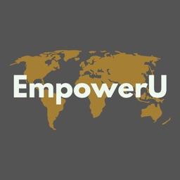 EmpowerU Hub