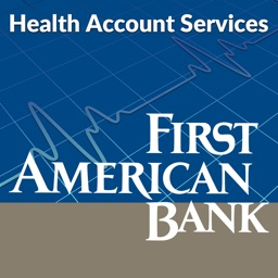 First American Bank Health