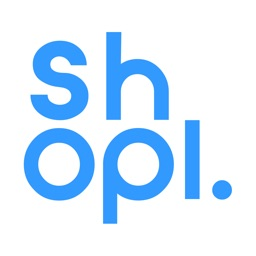 shopl-Time Clock & Attendance