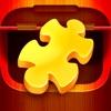 パズルゲーム - ジグソーパズルを解こう - iPadアプリ