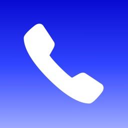 Callist - A phone call planner