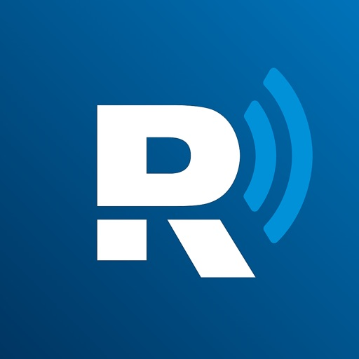 Ramsey Network