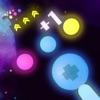 Balls Road: Color Run 3D