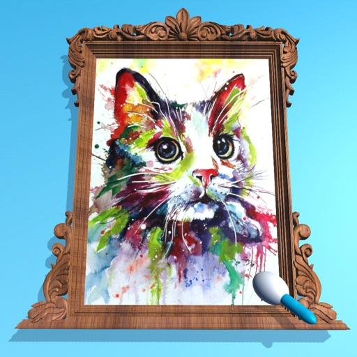 Art Shopper