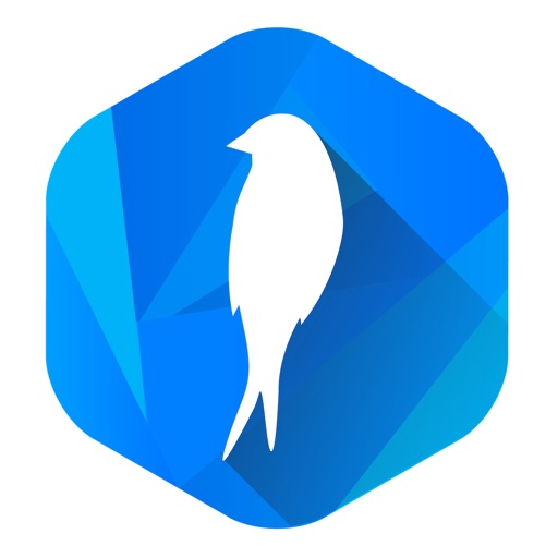 Email - Canary Mail