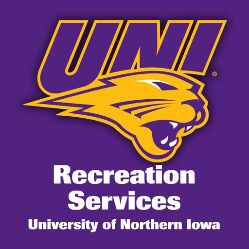 UNI Recreation