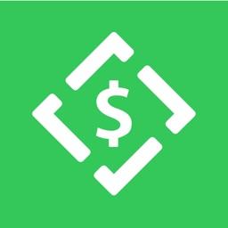 Subscription Manager - Bills