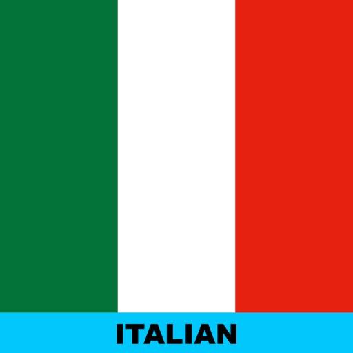 Speak Italian Travel Phrases