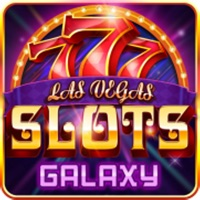 Codes for Slots Galaxy Vegas Jackpots Hack