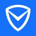 腾讯手机管家-电话短信防骚扰专家 icon