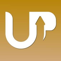 Cuplin : Hook Up & Dating App